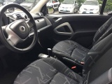 Smart Fortwo 1000 52 Kw Mhd Cabrio Passion - immagine 2