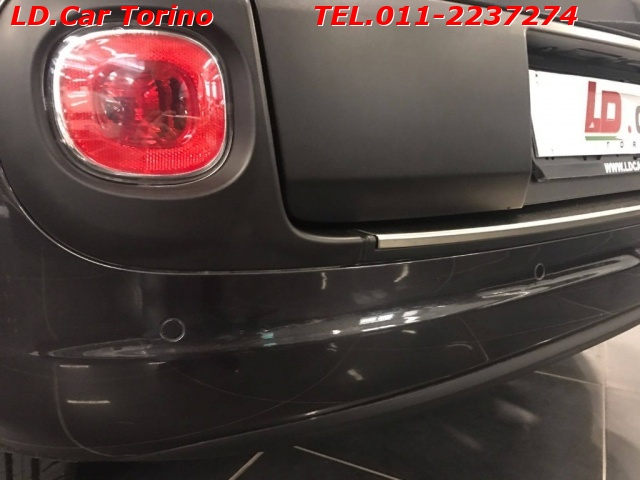 FIAT 500L 1.3 Multijet 85 CV Pop Star Immagine 4