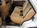 Lancia Delta Hf Evoluzione Evo2 Bianca Come Nuova  - immagine 5