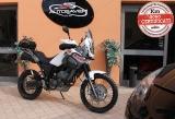 YAMAHA XT 660 Z usata benzina Acquasparta Rif.9117797