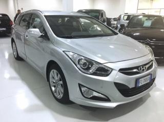 Immagine per Hyundai i40