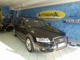 Audi A6 Av. 3.0 V6 Tdi 240cv All Road Iva Esposta - immagine 1