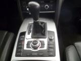 Audi A6 Av. 3.0 V6 Tdi 240cv All Road Iva Esposta - immagine 6