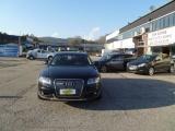 Audi A6 Av. 3.0 V6 Tdi 240cv All Road Iva Esposta - immagine 4