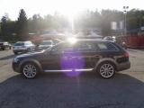 Audi A6 Av. 3.0 V6 Tdi 240cv All Road Iva Esposta - immagine 3