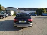 Audi A6 Av. 3.0 V6 Tdi 240cv All Road Iva Esposta - immagine 2