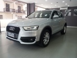 Audi Q3 2.0 Tdi Advanced Plus - immagine 1