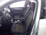 Audi Q3 2.0 Tdi Advanced Plus - immagine 3