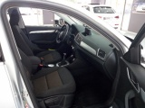 Audi Q3 2.0 Tdi Advanced Plus - immagine 4