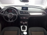 Audi Q3 2.0 Tdi Advanced Plus - immagine 5