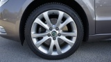 Skoda Superb 2.0 Tdi Cr 140cv Dsg Wagon Ambition - immagine 6