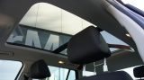 Skoda Superb 2.0 Tdi Cr 140cv Dsg Wagon Ambition - immagine 4