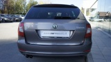 Skoda Superb 2.0 Tdi Cr 140cv Dsg Wagon Ambition - immagine 4