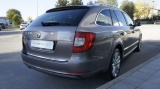 Skoda Superb 2.0 Tdi Cr 140cv Dsg Wagon Ambition - immagine 5