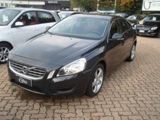 Volvo s60 (2010--->)                           usato s60 d3...