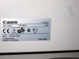 CANON CLC 3200 copie 631.669 FOTOCOPIATRICE
