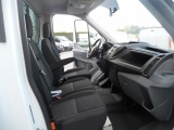 FORD Transit FORD TRANSIT 2.0 TDCI 130CV CASSONE FISSO