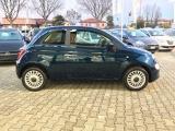 Fiat 500 1.2 Pop Star - immagine 4