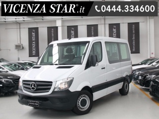 mercedes-benz sprinter usata,mercedes-benz sprinter vicenza,mercedes-benz sprinter diesel,mercedes-benz usata,mercedes-benz vicenza,mercedes-benz diesel,sprinter usata,sprinter vicenza,sprinter diesel,vicenza star,mercedes vicenza,vicenza star mercedes-benz e smart service