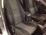 Hyundai I30 1.6 Crdi 5p. Classic - immagine 4