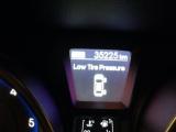 Hyundai I30 1.6 Crdi 5p. Classic - immagine 2