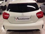Mercedes Benz A 180 Cdi Automatic Premium Amg - immagine 6