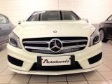 Mercedes Benz A 180 Cdi Automatic Premium Amg - immagine 2