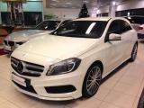 Mercedes Benz A 180 Cdi Automatic Premium Amg - immagine 1