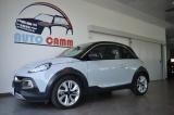 Opel Adam Rocks 1.2 Per Neopatentati. - immagine 1
