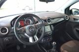 Opel Adam Rocks 1.2 Per Neopatentati. - immagine 6