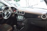 Opel Adam Rocks 1.2 Per Neopatentati. - immagine 5