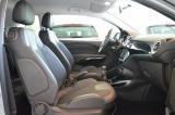Opel Adam Rocks 1.2 Per Neopatentati. - immagine 4