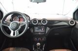 Opel Adam Rocks 1.2 Per Neopatentati. - immagine 2