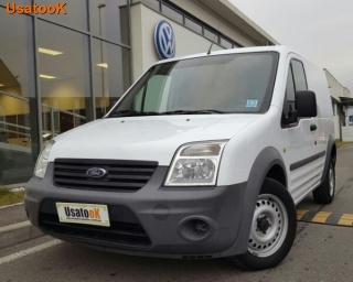 Ford trans/tour connect usato tourneo connect 200s 1.8...