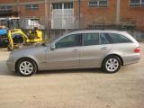 Mercedes Benz 280 E Cdi Anno 2006 Km 235529 - immagine 5