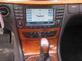 Mercedes Benz 280 E Cdi Anno 2006 Km 235529 - immagine 4
