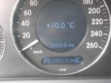 Mercedes Benz 280 E Cdi Anno 2006 Km 235529 - immagine 2