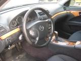 Mercedes Benz 280 E Cdi Anno 2006 Km 235529 - immagine 3