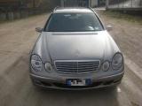 Mercedes Benz 280 E Cdi Anno 2006 Km 235529 - immagine 6