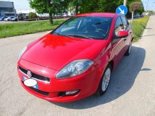 Fiat bravo usato 1.6 mjt 105 cv dpf active