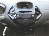 Ford Ka 1.2 Ti-vct 85cv - immagine 6