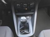 Ford Ka 1.2 Ti-vct 85cv - immagine 5