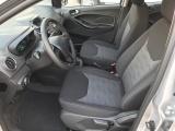 Ford Ka 1.2 Ti-vct 85cv - immagine 4