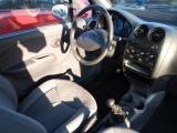 Daewoo Matiz 800i Cat Se City - immagine 5