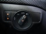 Mercedes Benz A 200 Cdi Premium - immagine 6