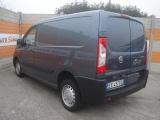 Fiat Scudo 2.0 Mjt/130 Pc-tn Furgone 10q. Business - immagine 2