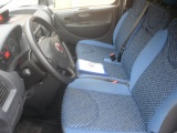 Fiat Scudo 2.0 Mjt/130 Pc-tn Furgone 10q. Business - immagine 3