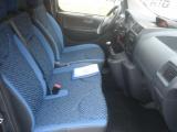 Fiat Scudo 2.0 Mjt/130 Pc-tn Furgone 10q. Business - immagine 4