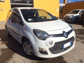 Renault twingo usato 1.2