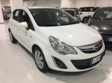 Opel Corsa 1.2 85cv Gpl-tech 5p Elective - immagine 1